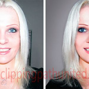 Clipping Path United | Design, Develop & Delivery